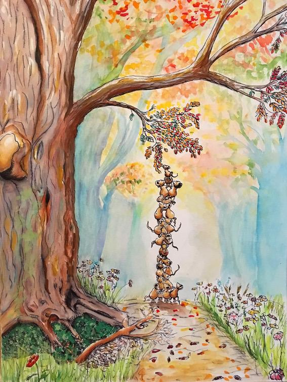 muizen-boom-groot